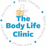 Purchase Lasers from The Body Life Clinic