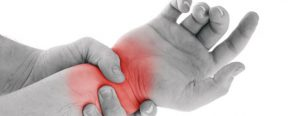Treating Repetitive Strain Injuries with Laser Therapy