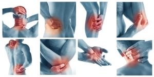 Using Laser Therapy to treat numerous conditions, only at The Body Life Clinic