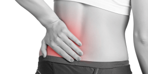 Using Laser Therapy to treat Acute Injuries, only at The Body Life Clinic